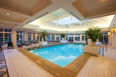chambre hotel disney disneyland hotel chessy voir les tarifs 2 499 avis et