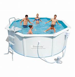 Bestway Ou Intex : swimming pools south africa we supply all swimming pool ~ Melissatoandfro.com Idées de Décoration