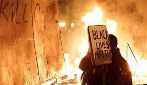 And The 2017 Global Peace Prize Goes To… Black Lives ...