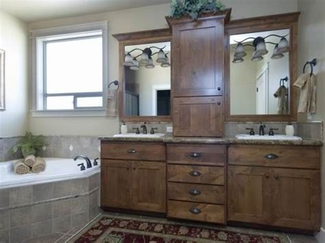 Western Idaho Cabinets by 28 Best Images About Home Improvement On