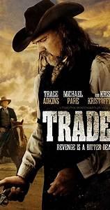 Traded 2016 IMDb