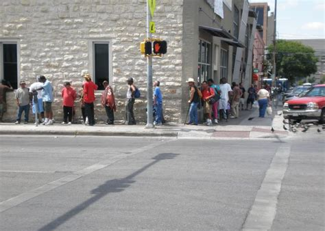 simple solution  austin homeless updated kut