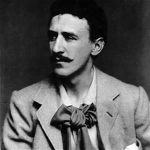 Charles Rennie Mackintosh : charles rennie mackintosh latitude nord mobilier moderne montr al modern furniture montreal ~ Orissabook.com Haus und Dekorationen