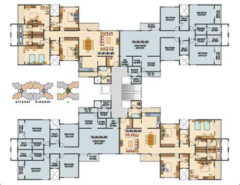 Studio Apartment Kitchen Ideas - commercial floor plan software commercial office design