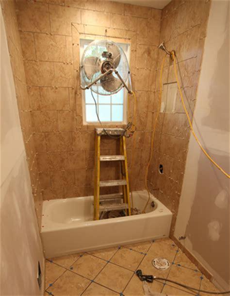 do it yourself bathroom remodel ideas interior design gallery diy bathroom