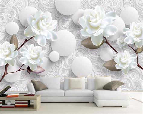 beibehang custom wallpaper  photo murals