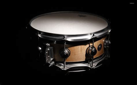 snare drum wallpapers  wallpaperplay