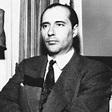 Roberto Rossellini - Wikipedia