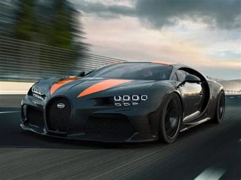The lowest price bugatti model is the chiron ₹ 19.21 cr and the highest price model is the chiron at ₹ 21.22 cr. Bugatti Chiron Price in India, Images, Specs, Mileage, cars, indian rupees, cost | AutoPortal.com