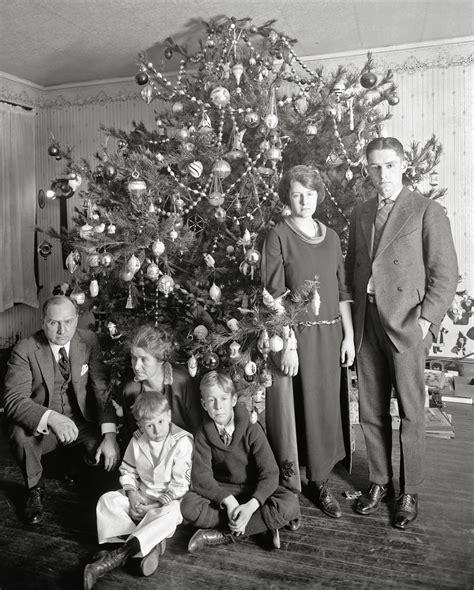 history in photos the dickey family tree
