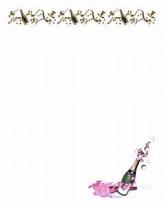 Modele De Menu A Imprimer Gratuit : menu nouvel an des id es pour que la f te soit belle pinterest cartes de menu menus et vierge ~ Melissatoandfro.com Idées de Décoration