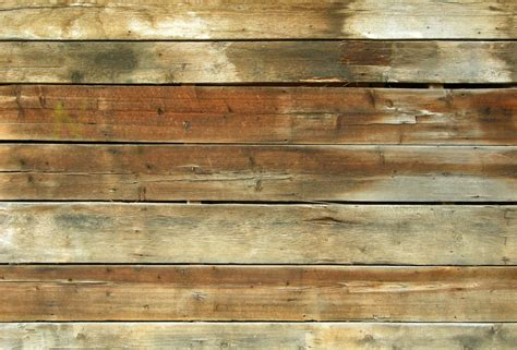 wood plank pictures dirty wood planks download free textures