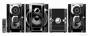 Panasonic Sc-akx70 - Manual - Cd Stereo System