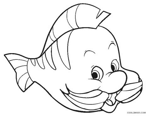 printable disney coloring pages printable disney coloring pages for cool2bkids