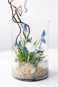 Bilder Auf Glas Gedruckt : ber ideen zu gl ser dekorieren auf pinterest einweckgl ser dekorieren deko ~ Indierocktalk.com Haus und Dekorationen