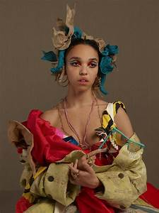 FKA twigs music, videos, stats, and photos | Last.fm