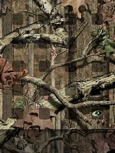 Pink Mossy Oak Wallpaper - WallpaperSafari