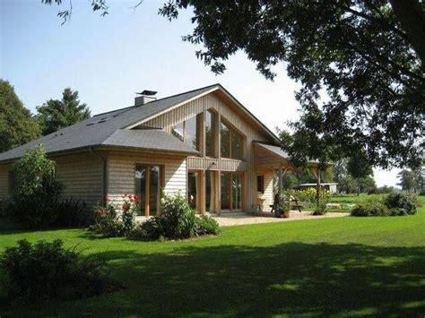 1000 id 233 es 224 propos de plan maison ossature bois sur plans de maisons en bois