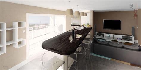 cuisine annemasse loft t5 salon cuisine annemasse pour amos