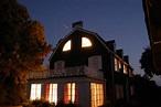 Haunted: The Amityville Horror House in Amityville, New ...