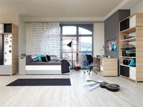 Chambre Ado Garcon Design Chambre Design Pour Ado Garcon