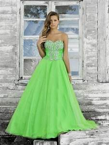 pretty prom dresses 2016-2017 | B2B Fashion