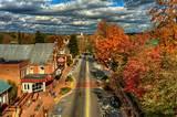 Abingdon is the Town in Virginia Everyone Should Visit in ...