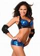 TNA Reby Sky | Got the look, Female wrestlers, Female