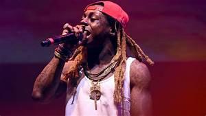 Lil Wayne - YFS