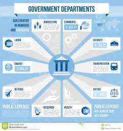 Icon Government and Public Administration
