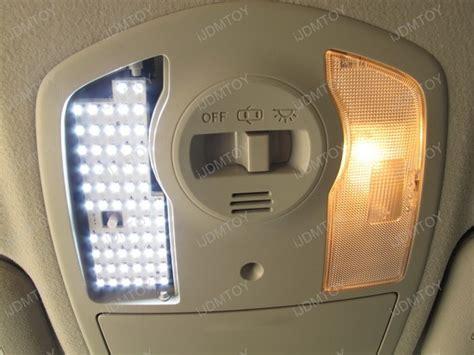 toyota prius led headlight bulb led my bookmarks