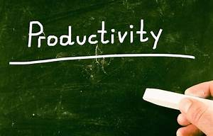 4 Ways To Reduce Packaging Costs  U0026 Increase Productivity