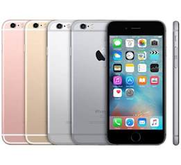 iphone 6s spec iphone 6s information tech specs and more igotoffer