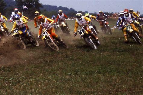 motocross races in ohio classic pix racer x online