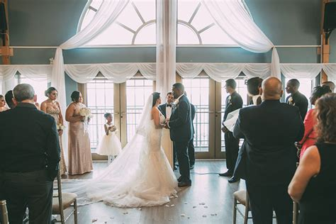 the lakeview hamilton wedding venues