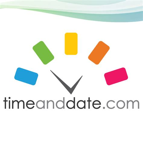 world clock time zones calenders weather info