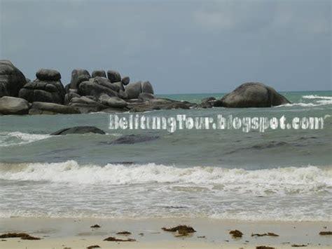 belitung  wisata belitung