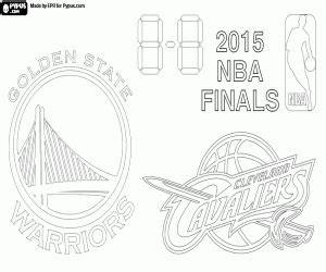 Basketball Championships Coloring Pages Printable Games