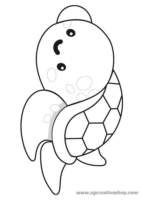 disegni maschili per bambini disegno per bambini da colorare con calza della befana