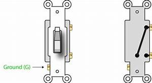 1000  Images About U S  Lighting Circuit Wiring Diagrams