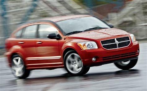 midsize hatchback comparison  mazda