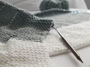 Wolle Für Babydecke : auf den nadeln im mai eine babydecke f r meinen sohn ines strickt ~ Eleganceandgraceweddings.com Haus und Dekorationen