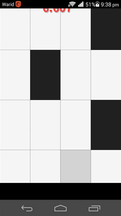 piano tiles app piano tiles app review updatesapp review updates