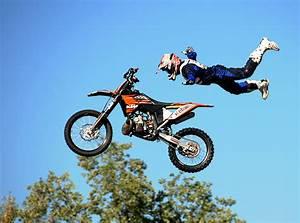 Schwacke Liste Motorrad Kostenlos Berechnen : motorrad jumps foto bild sport motorsport motorradsport bilder auf fotocommunity ~ Themetempest.com Abrechnung