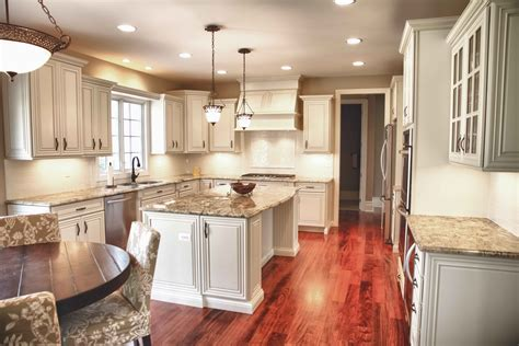 kitchen cabinets repair contractors top 10 list nj kitchen contractor corktowncycles com