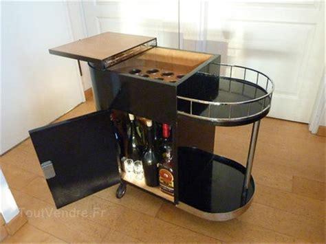 transformer une table de cuisine transformer une table de cuisine idées de design suezl com