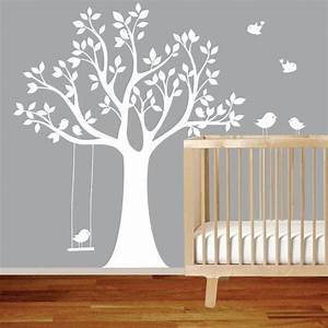 Best 25 bird bedroom ideas on pinterest homemade for What kind of paint to use on kitchen cabinets for bird window stickers