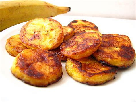 de recettes de cuisine alokos bananes plantain frites recette de alokos