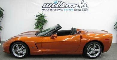 car dealer  hamilton announces convertibles