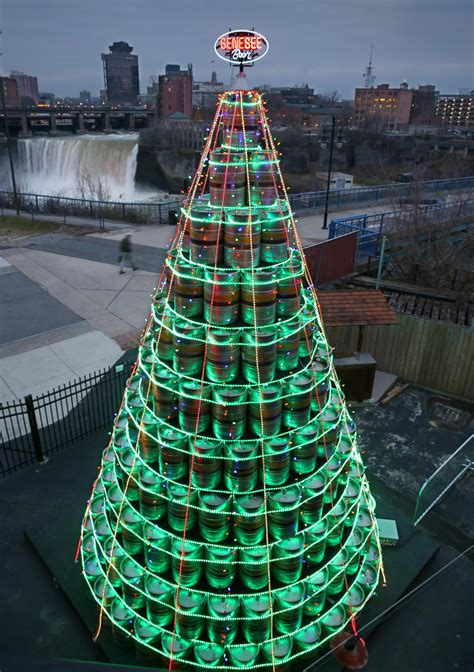 artificial christmas trees rochester ny photos trees from around the world kval